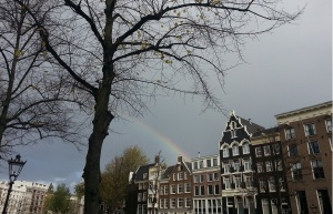Amsterdam edit 2