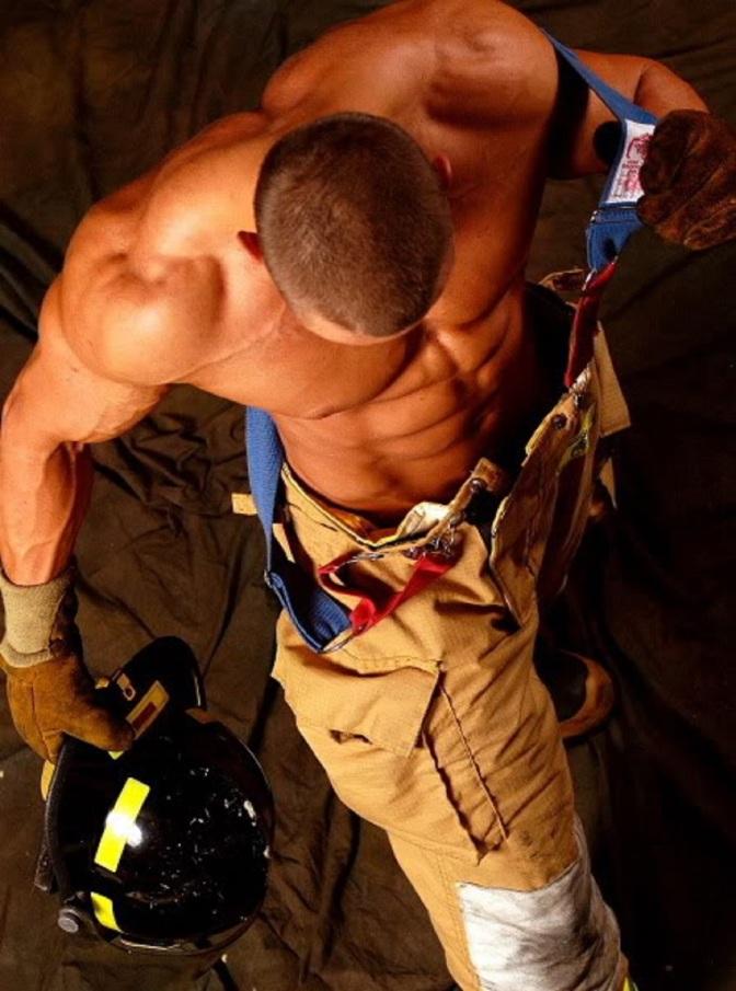 firefighter 4