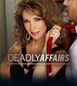 deadlyaffairs2